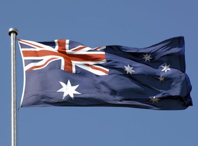 ثقة متزايدة لدى استراليا بأن قطعة الحطام تعود للطائرة الماليزية المفقودة