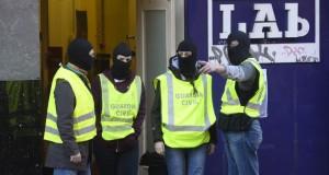 """وزير خارجية اسبانيا يحذر من """"خطر اعتداء ارهابي"""""""