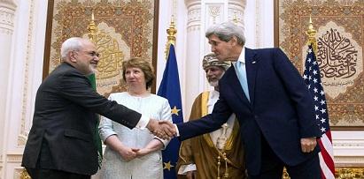 الاتفاق النووي.. الخليج بين الخوف والرجاء