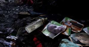 العدو يتخوف من هبة شعبية بعد حرق الطفل في الضفة الغربية والمقاومة الفلسطينية تتوعد بالرد