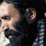 """الحكومة الأفغانية تعلن التحقيق في معلومات عن وفاة """"الملا عمر"""" زعيم طالبان"""