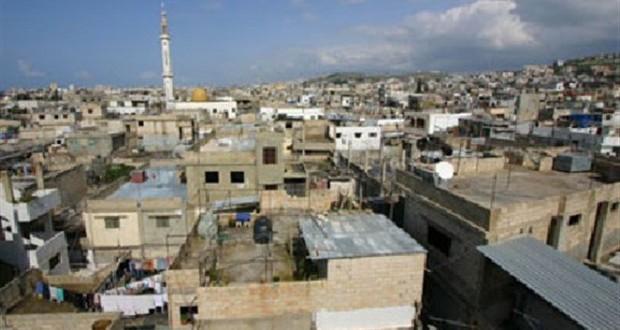 نصائح مخابراتية اقليمية تحذر من «التحركات المشبوهة» في المخيمات