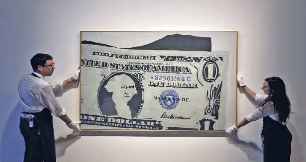 bir-dolar.jpg