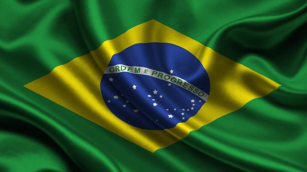 brazilflag.jpg