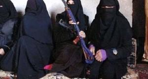 """هكذا جنَّد """"داعش"""" الانتحارية اللبنانية """"بشرى"""""""