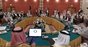 دوائر أوروبية وأمريكية تنصح الدول الخليجية بعدم الانجرار وراء آل سعود