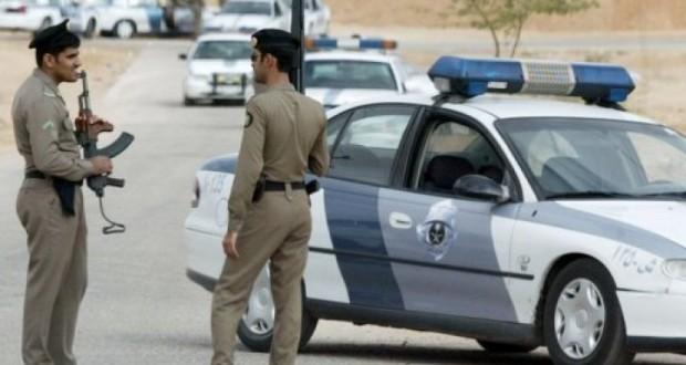 النظام السعودي الأسرع سقوطا أمام تزايد عمليات داعش الارهابية في المملكة