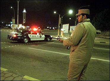 عشرات الارهابيين الانتحاريين يجوبون الدول الخليجية واجراءات مشددة في الكويت