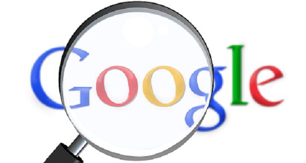 google-e1437149276774.png