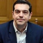 اليونان: تسيبراس يقدم مقترحات بلاده على قادة قمة اليورو في بروكسل اليوم