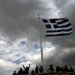 أوروبا تحذر اليونان الخروج من اليورو بسبب أزمتها الاقتصادية