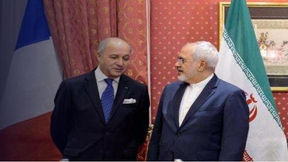 iran-france-fabius-zarif