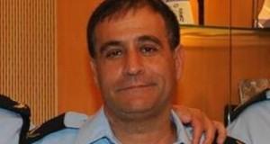 إنتحار ضابط كبير في الشرطة الإسرائيلية على خلفية قضايا فساد