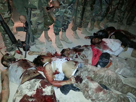 lebanon-army-nosra