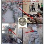 دقائق عسكرية: نقاط حول ملحمة الجيش المصرى ضد داعش فى سيناء