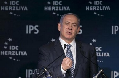 مشروع إسرائيل المنسي لتفتيت العالم العربي
