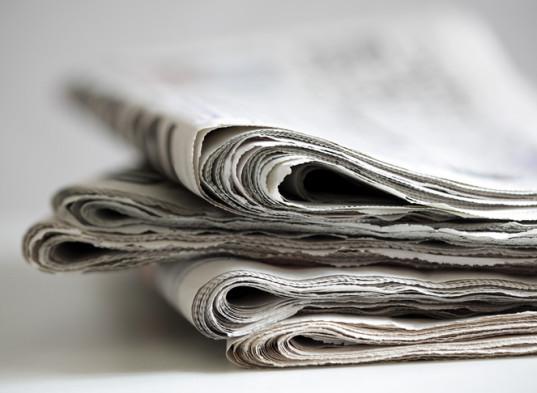 newspapers-lebanon1