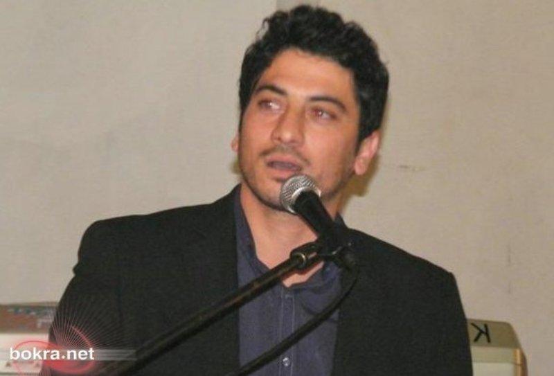 palestine-marwan-makhoul