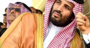 التايمز: عقوبة الإعدام في السعودية أول اختبار لمحمد بن سلمان