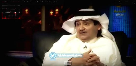 saudi-zoheir-kotobi