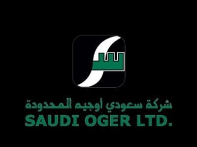 saudi_oger