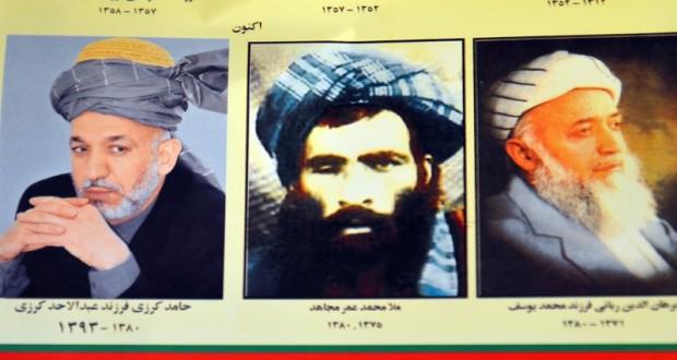 taliban-620x330.jpg
