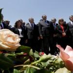 تونس تعلن حالة الطوائ بعد أسبوع من هجوم سوسة