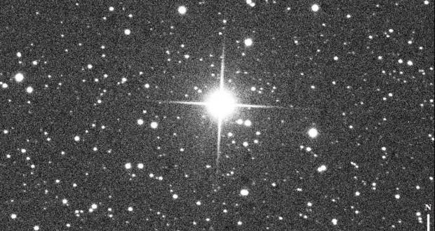 uzay-620x330.jpg
