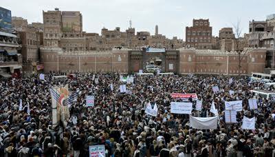 yemen-rally