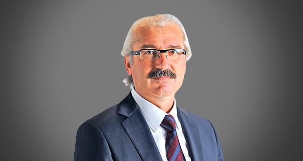 Mustafa-Ünal1.jpg