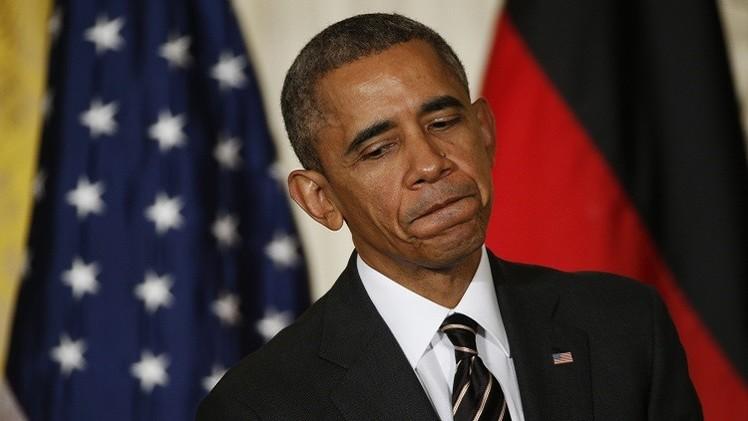 ObamaFalamanko.jpg