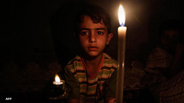Yemen-01.jpg