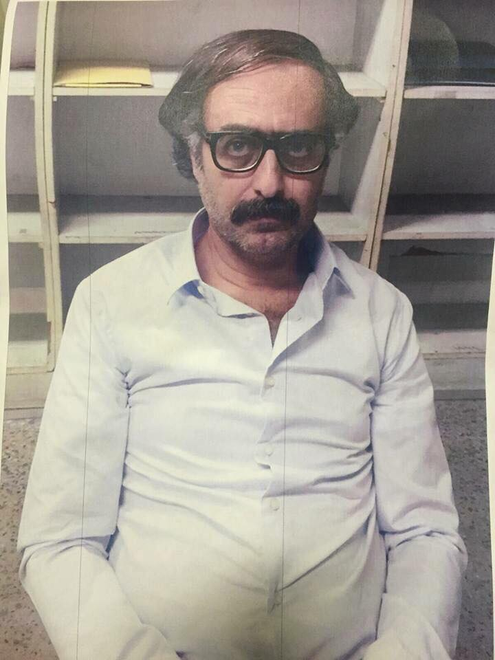 ahmad-assir-captured