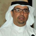 حكومة البحرين تهدّد وسائل اعلام غير موالية لها