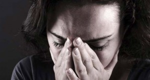 تحذير مهم.. أعراض تؤكد نقص البوتاسيوم في جسمك؟