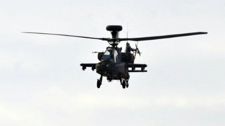 chopper-apachi