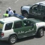 """الإمارات: إحالة 41 متهماً بالانقضاض على السلطة لإقامة """"دولة خلافة"""" بينم إماراتيون"""