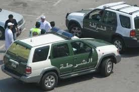 emirates-police
