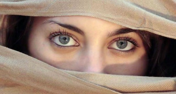 eyes-620x330.jpg