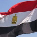 مصر.. الانحياز الى الأمة والنهوض بالدور ردا على الارهاب وداعميه