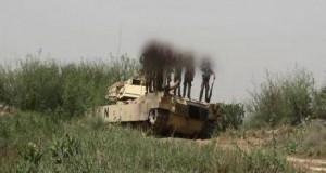 مقتل 7 عسكريين سعوديين بينهم نقيبان بقصف صاروخي يمني على جيزان