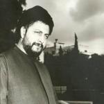 الإمام موسى الصدر ما يزال حيّاً