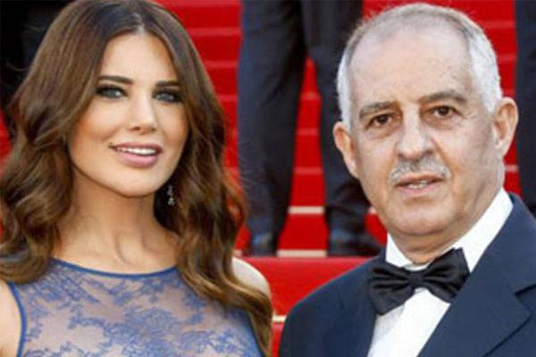 lebanon-monaabouhamzeh-bahij