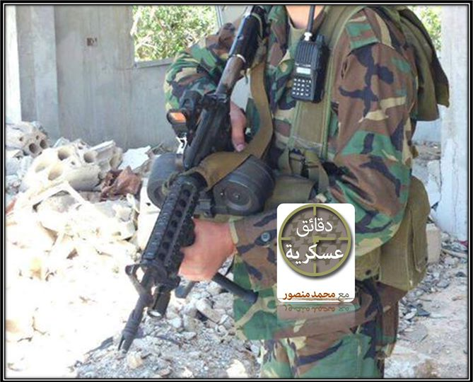 military-minutes-lebanon-hezbollah-gun