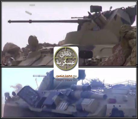 military-minutes-syria-army-car1