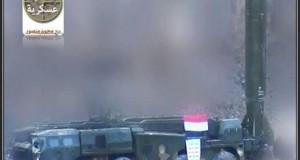 دقائق عسكرية: الصاروخ اليمني دليل فشل الهجوم السعودي