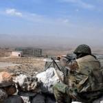 تقدم مستمرّ للجيش السوري والمقاومة في قلب مدينة الزبداني