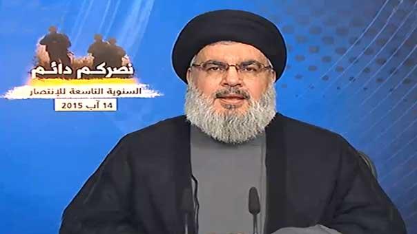 nasrallah-victory