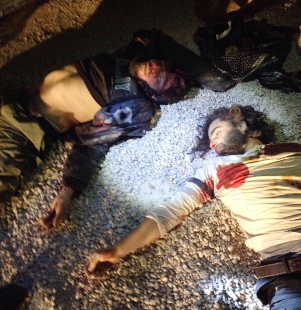 orsal-rebels-killed