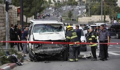 palestine-car